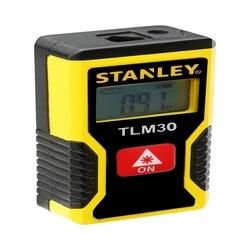 STANLEY - Misuratore laser