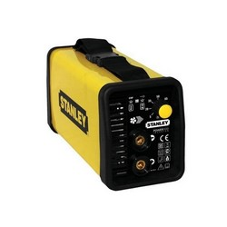 STANLEY - Saldatrice Inverter Elettrodi 100A