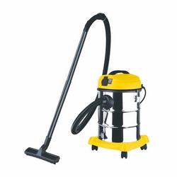 SYSTEM+ - Wet&Dry Vacuum Cleaner