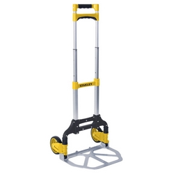 STANLEY - Carrello professionale FT516