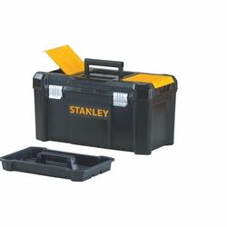Image of Stanley Cassetta Essential