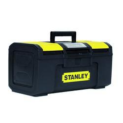 STANLEY - Cassetta porta utensili