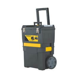STANLEY - Set Mobile 2 in 1
