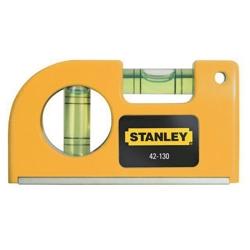 STANLEY - Mini Livella Magnetica