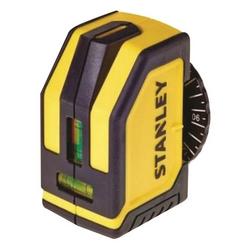 STANLEY - Livella laser STHT1-77148