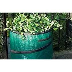 TENAX - Sacco multiuso Garden Bag