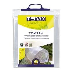 TENAX - Coat Film  40 Micron