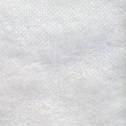 TENAX - Tuboclima Plus 30g/Mq