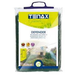 TENAX - Defender 4x5