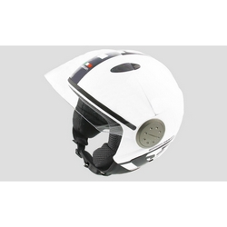 GUARDIAN - Casco Jet
