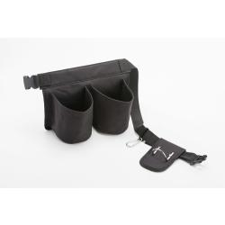 TOTAL PAINTER - Cintura per pistola a spruzzo