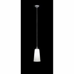 Lampada Mini Koni 1-29,99 €