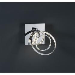 Faretto LED Prater-42,99 €