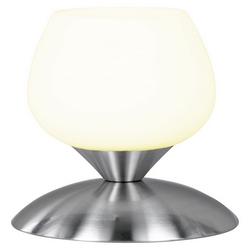 TRIO - Reality R59431007 Cup lampada