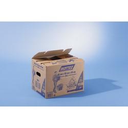 MOTTEZ - Cartone 40x30x30 cm