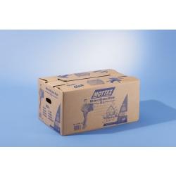 MOTTEZ - Cartone 72 Lt