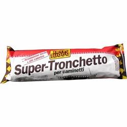 TUTTO FUOCO - Accendifuoco Super-Tronchetto