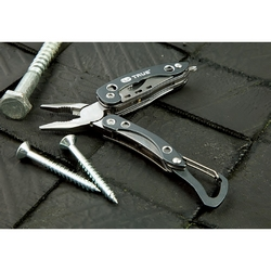 Clip Tool portachiavi multiuso-12,30 €