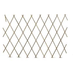 Grigliato Bamboo-5,70 €