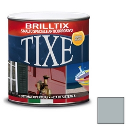 Brilltix Satinato-3,90 €