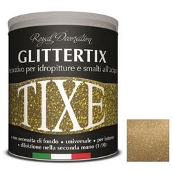 Glittertix-11,90 €