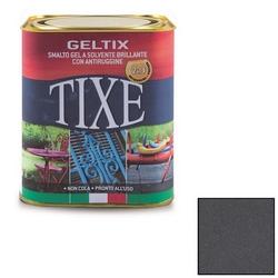 Geltix Ferromicaceo-14,90 €