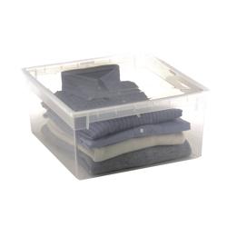 Box Trasparente-4,40 €