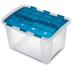 Home Box Oceano-19,50 €