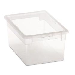 TERRY - Box Light Box M