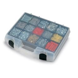 contenitori portaminuteria in vendita online, scopri le offerte