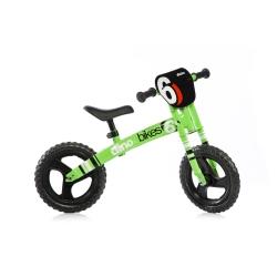 Bicicletta Runner senza pedali-59,90 €