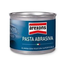 AREXONS - Mirage Pasta Abrasiva