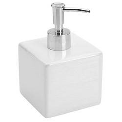 Dispenser sapone Cuba-5,90 €