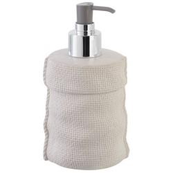 Dispenser sapone Sacco-5,90 €