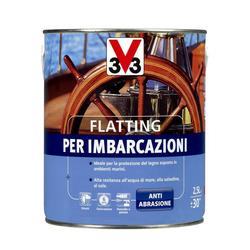 Flatting per Imbarcazioni-42,50 €