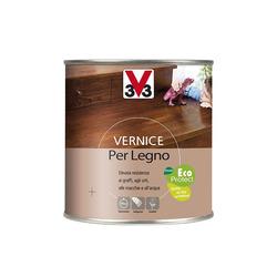 Vernice legno incolore-12,90 €