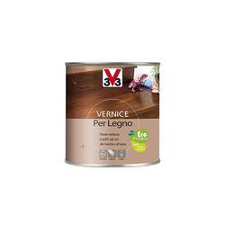 Vernice legno noce rustico-12,90 €
