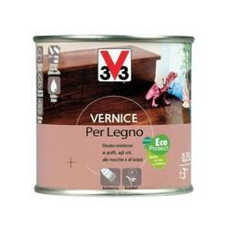 Vernice Per Legno Opaca-8,50 €