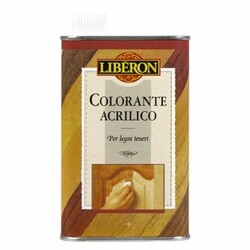 Colorante Acrilico Ml.250 - 10,50 €