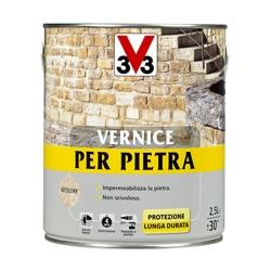Vernice Per Pietre Incolore-37,50 €