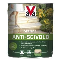 Vernice Antiscivolo-18,90 €