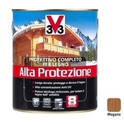 Impregnante Alta protezione 750 ml-19,50 €