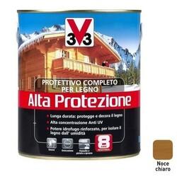 Impregnante Alta protezione 750 ml-19,95 €