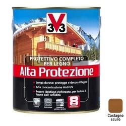 Impregnate Alta Protezione 2500 ml-49,90 €