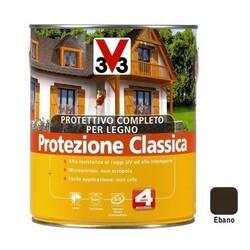 Protezione Classica-14,50 €
