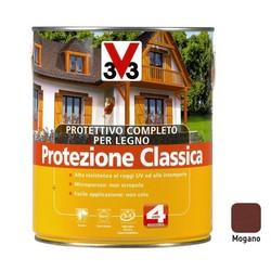 Protezione Classica + 20%-21,90 €
