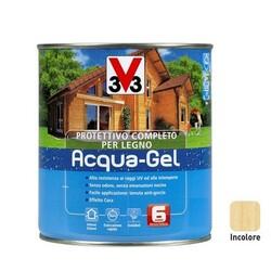 Protettivo completo Acqua Gel 2500 ml-39,90 €