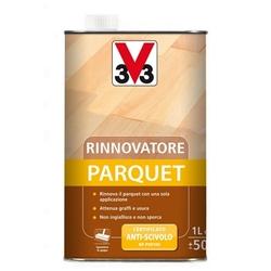 V33 - Rinnovatore Per Parquet