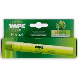 VAPE - Antipuntura Penna 100% Vegetale