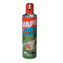 VAPE - Open Air Spray